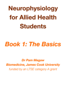 Neurophysiology for Allied Health Students