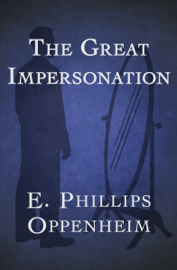 The Great Impersonation book