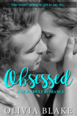 Obsessed: A New Adult Romance