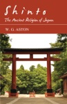Shinto - The Ancient Religion Of Japan