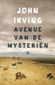 Download and Read Online Avenue van de mysteriën