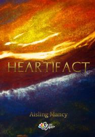 Heartifact