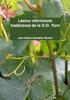 Juan Carlos GonzГЎlez Ferrero - LГ©xico vitivinГcola tradicional de la D.O. Toro ilustraciГіn
