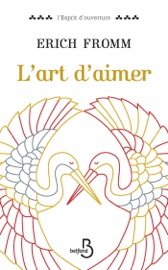 L'art d'aimer PDF Download
