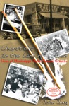 Chopsticks In The Land Of Cotton Lives Of Mississippi Delta Chinese Grocers