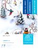 Norwegian Skifederation - Ski Fun artwork