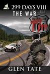 299 Days The War