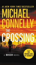 The Crossing PDF Download