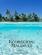 Ecoregion: Maldives