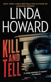 Kill and Tell PDF Download
