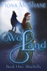 Fiona McShane - Wolf Land Book One: Bluebells  artwork