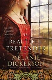 Download The Beautiful Pretender
