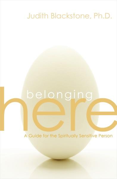 Belonging Here