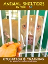 Animal Shelters In The USA