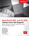 Real World SQL And PLSQL Advice From The Experts