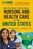 The Official Guide for Foreign-Educated Nurses