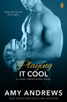 Playing It Cool ebook Download