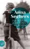 Anna Seghers - Der Ausflug der toten Mädchen Grafik