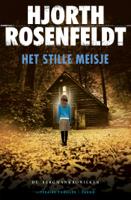 Download Het stille meisje ePub | pdf books