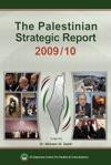 The Palestinian Strategic Report 200910