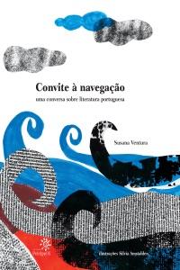 Convite à navegação Book Cover