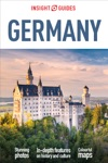 Insight Guides Germany
