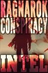 The Ragnark Conspiracy