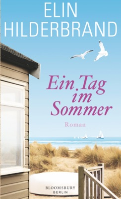 Ein Tag im Sommer pdf Download