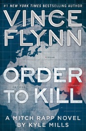Order to Kill PDF Download