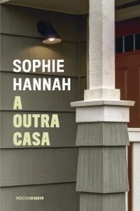 A outra casa Book Cover