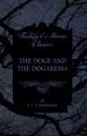 The Doge And The Dogaressa Fantasy And Horror Classics