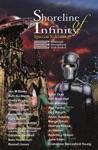 Shoreline Of Infinity 8 EIBF Edition