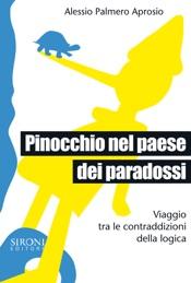 Download Pinocchio nel paese dei paradossi. Viaggio tra le contraddizioni della logica