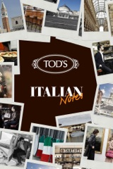 Italian Notes (Tablet Version)