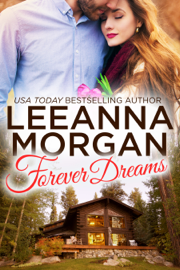 Forever Dreams book