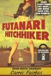 Futanari Hitchhiker Futa On Male