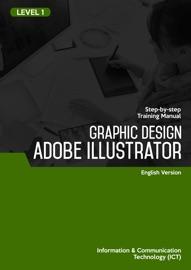 Graphic Design (Adobe Illustrator) level 1 - AMC The School of Business