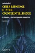 Cyber Espionage e Cyber Counterintelligence
