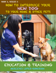 How to Introduce Your New Pet to Your Home & Other Pets