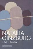 Léxico familiar Book Cover