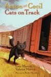 Anton And Cecil Book 2