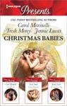 Christmas Babies Box Set