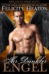 Ihr Dunkler Engel