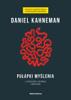 Daniel Kahneman - Pułapki myślenia artwork