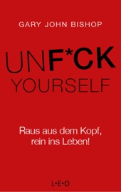 Unfuck Yourself PDF Download