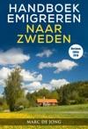 Handboek Emigreren Naar Zweden Editie 2018