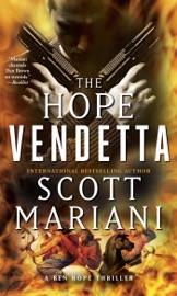 The Hope Vendetta PDF Download