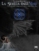 La Stella dell'Eire Book Cover