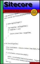 Download and Read Online Sitecore: Questions and Answers