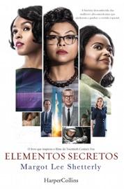Elementos secretos PDF Download